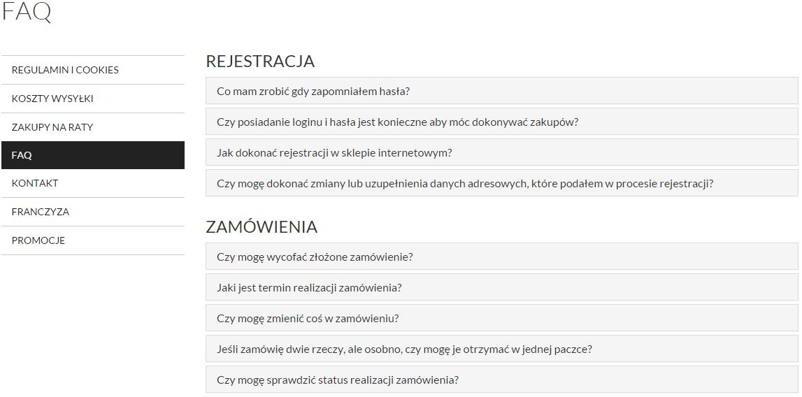 Źródło: topsecret.pl