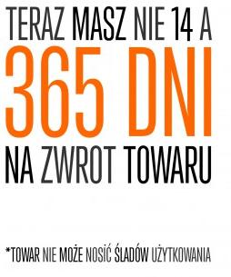 Źródło: soulshop.pl