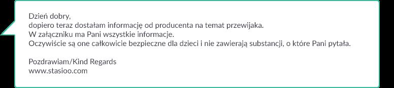 Komunikacja z klientem poprzez e-mail