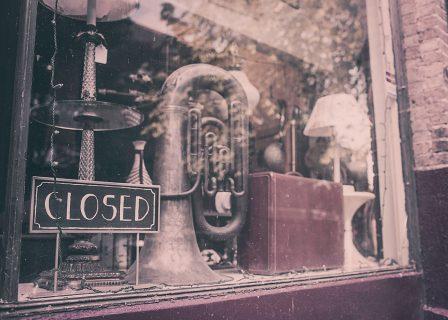 Błędy sprzedawców w komunikacji z klientem