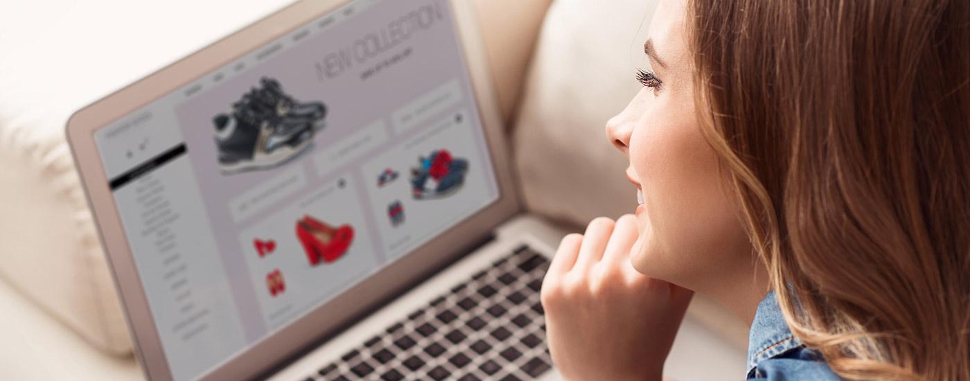 5 magicznych (?) sposobów na ułatwienie klientowi zakupów online. Sposób 1