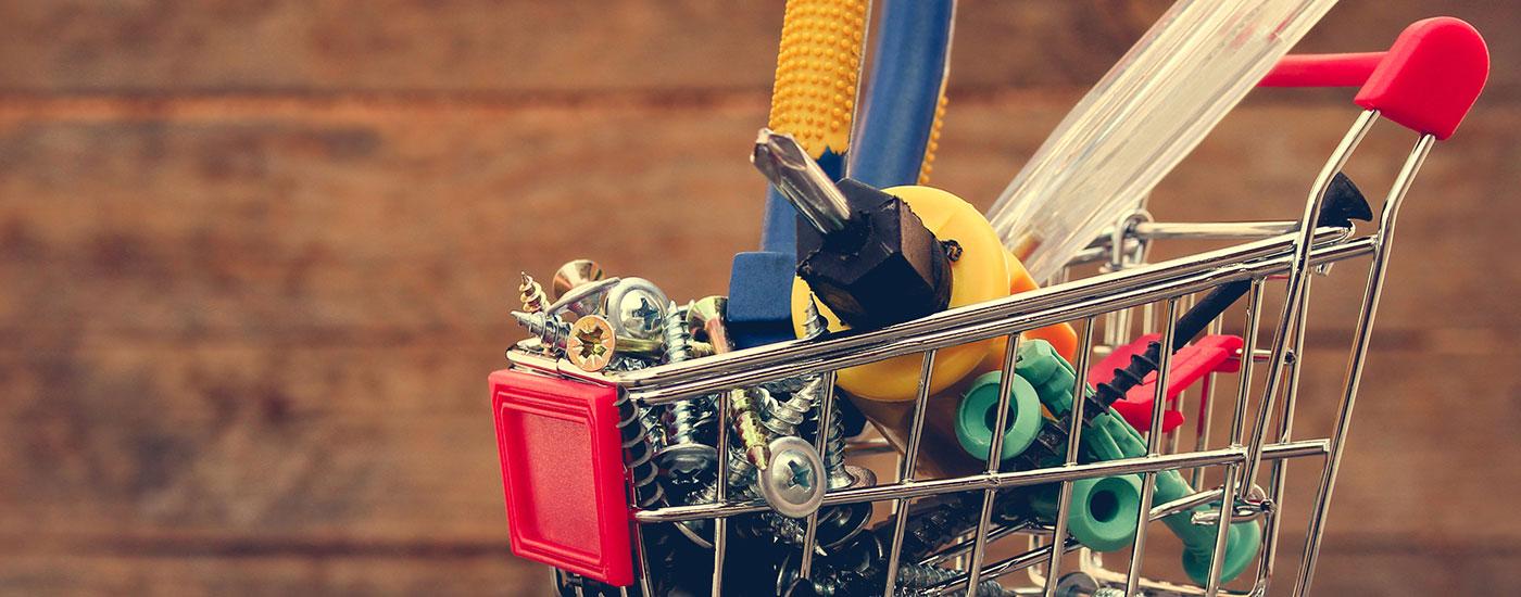 5 darmowych narzędzi przydatnych dla e-commerce
