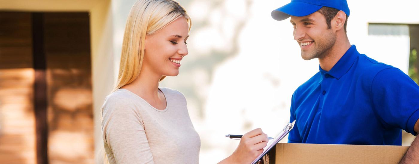 5 magicznych (?) sposobów na ułatwienie klientowi zakupów online. Sposób 3