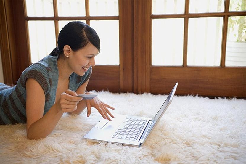 5 sposobów na ułatwienie klientowi zakupów online