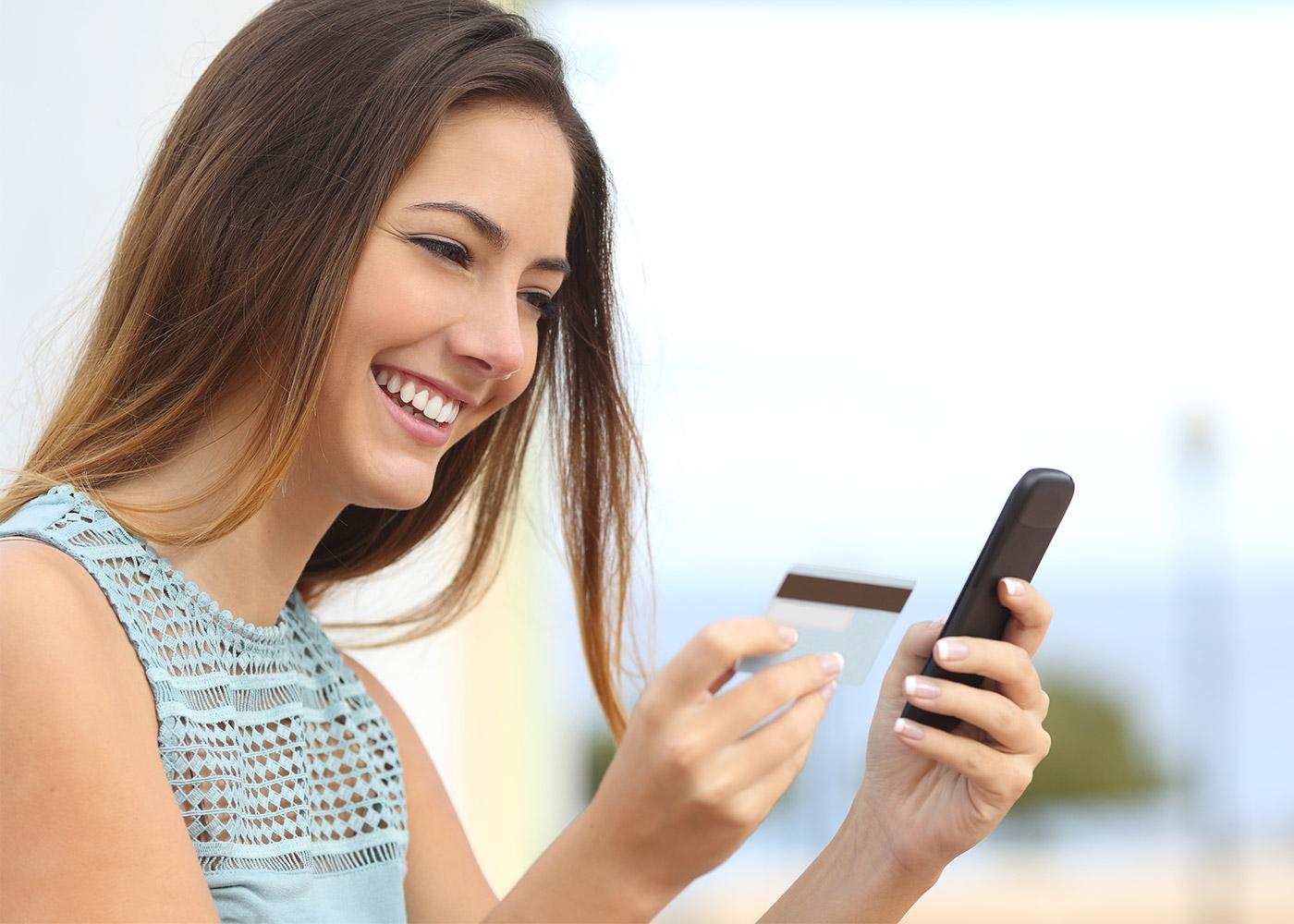 5 magicznych (?) sposobów na ułatwienie klientowi zakupów online. Sposób 5