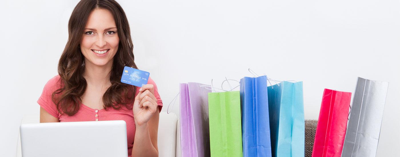 Jak osiągnąć sukces na rynku e-commerce? Wywiad z Pawłem Paszkowskim z BDsklep.pl
