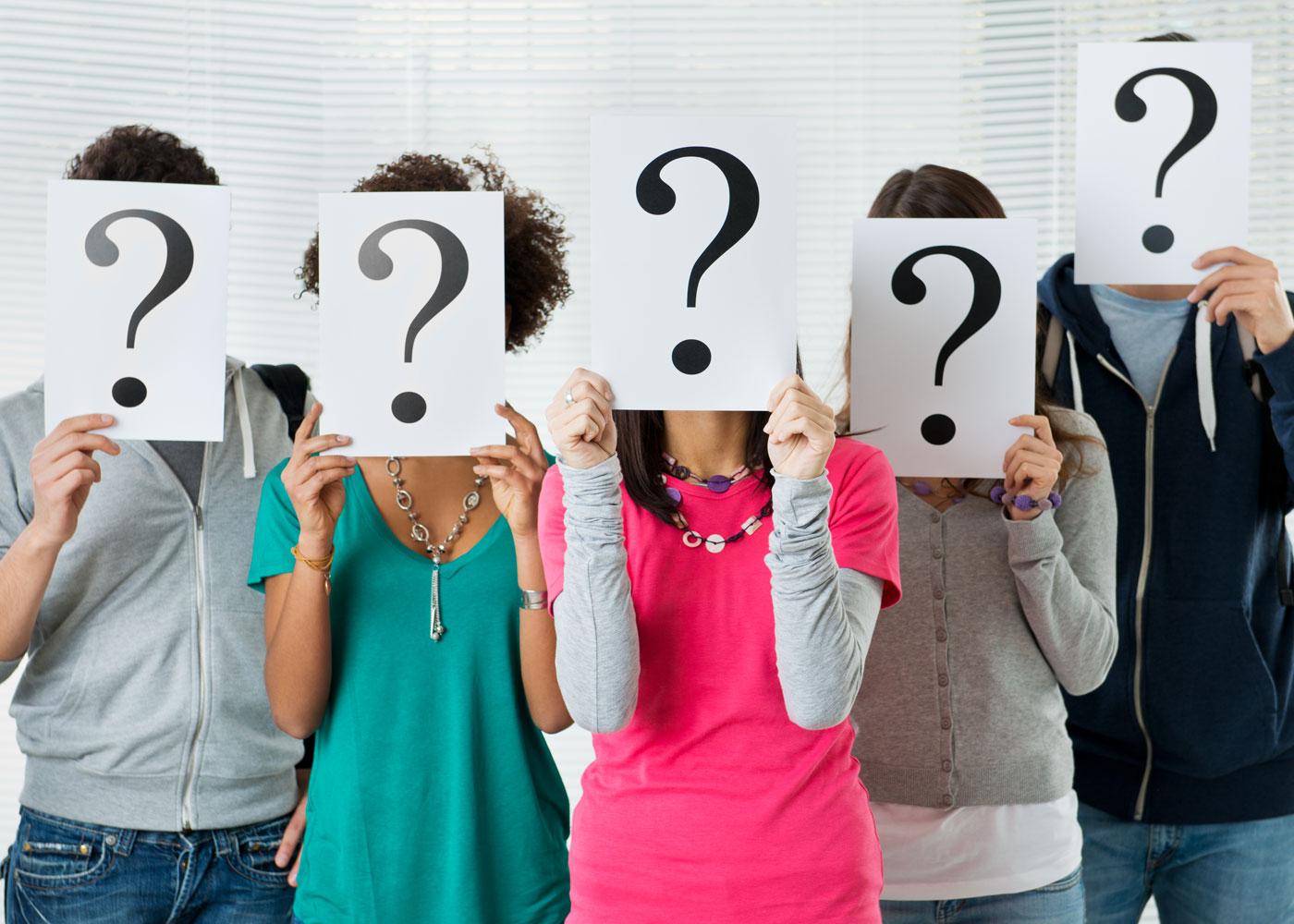5 pytań, jakie zadaje sobie każdy, kto zaczyna w e-commerce