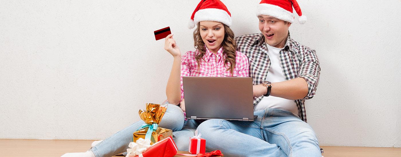 Czy Ty też powinieneś przygotować swój sklep na świąteczny boom zakupowy?