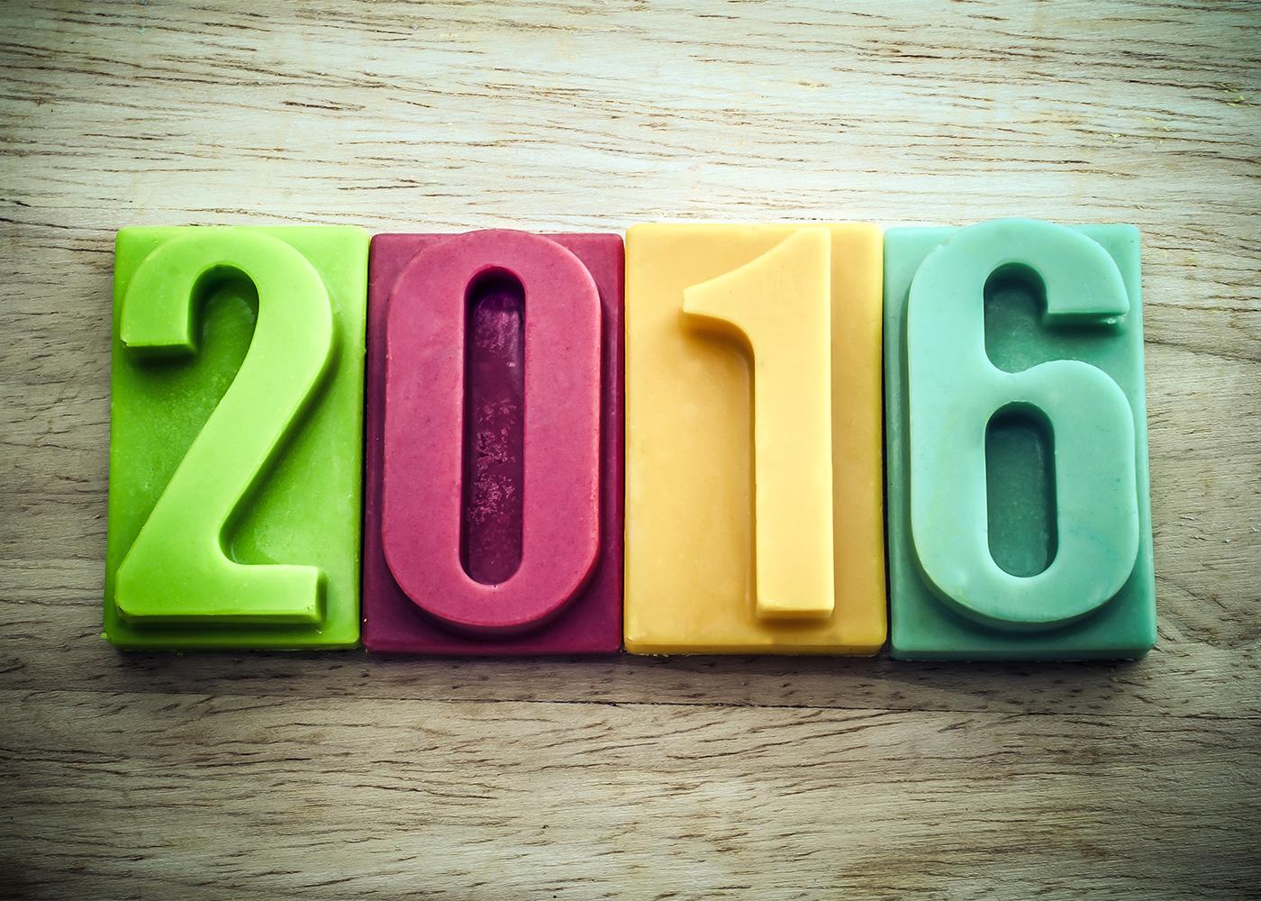 Nowe usługi, konferencja oraz edukacja. Podsumowanie 2016 roku w Furgonetce