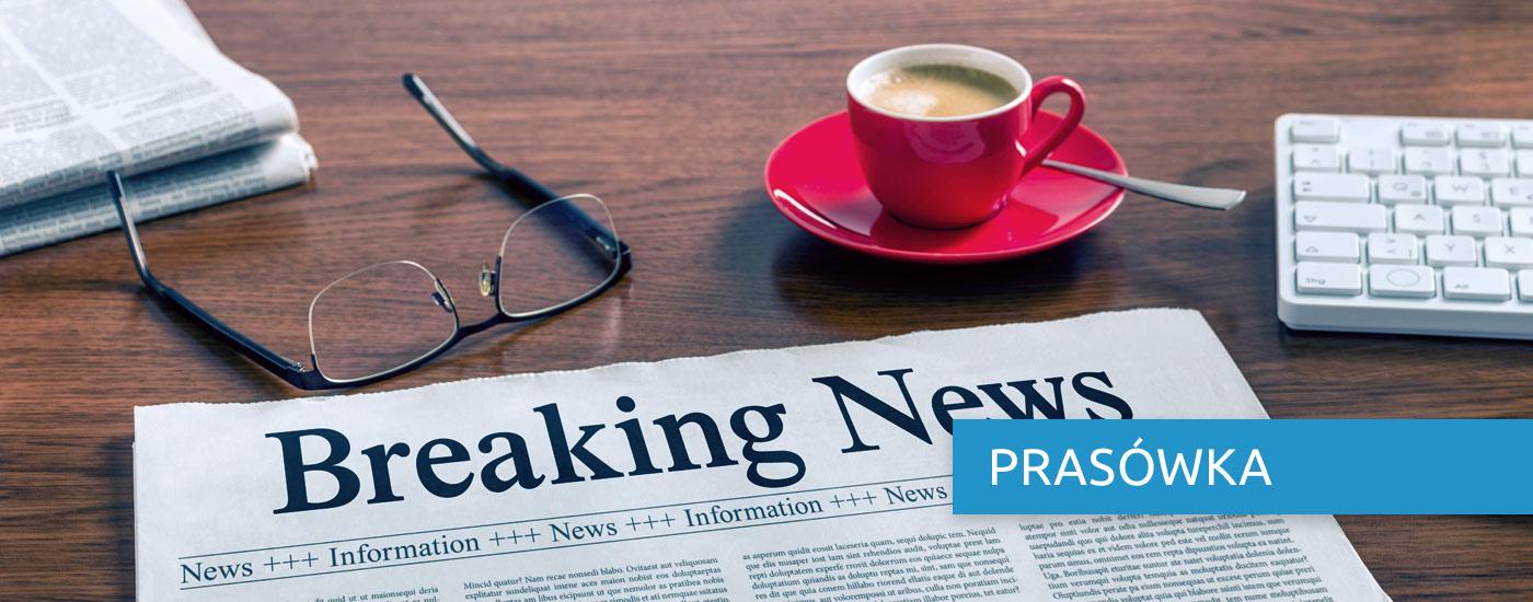 Przegląd prasy. Najważniejsze informacje z e-commerce #7