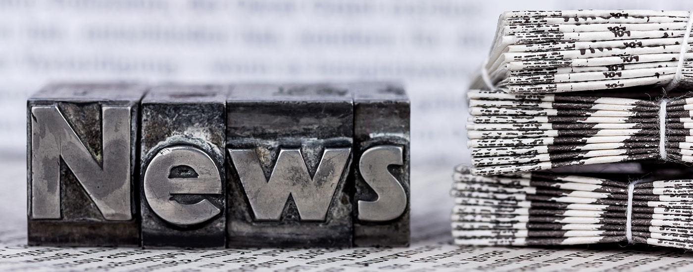 Przegląd prasy. Najważniejsze wiadomości z e-commerce #3