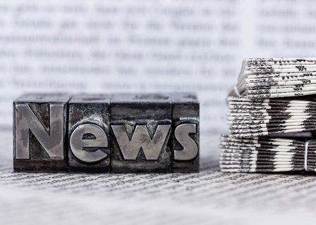 Przegląd prasy. Najważniejsze informacje z e-commerce #2