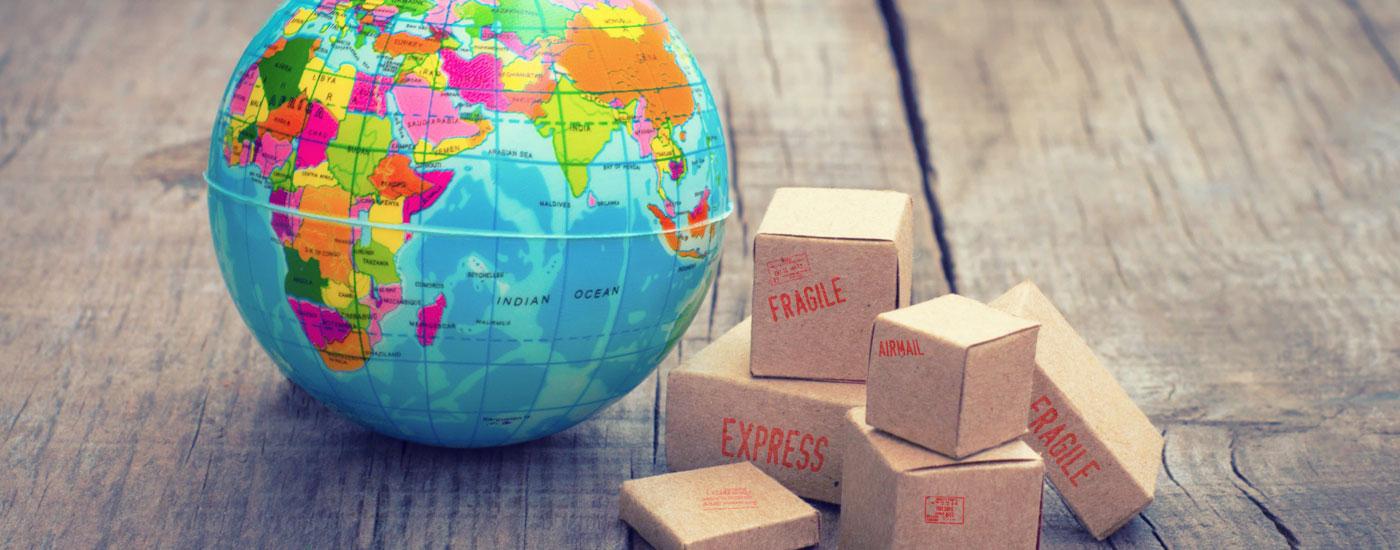 Jak przygotować e-sklep do sprzedaży zagranicznej?