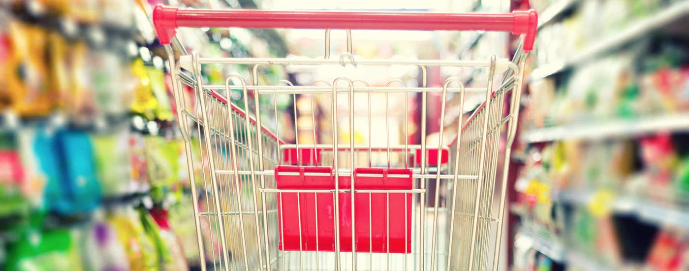 Czy handel internetowy zabije zwykłe sklepy?