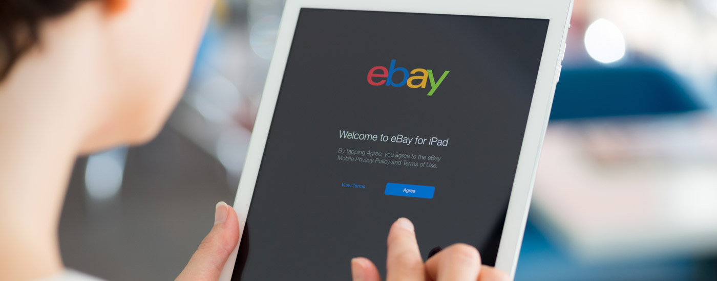 Co warto wiedzieć o sprzedaży na eBay?