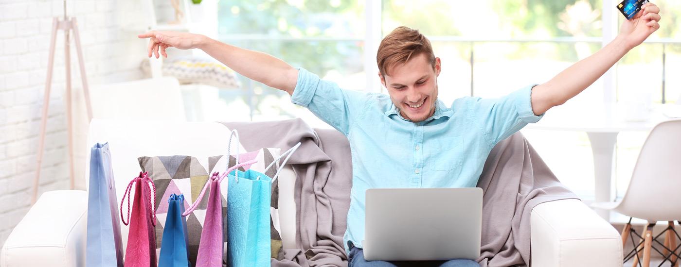 3 sposoby na zyskanie lojalności klienta w e-commerce