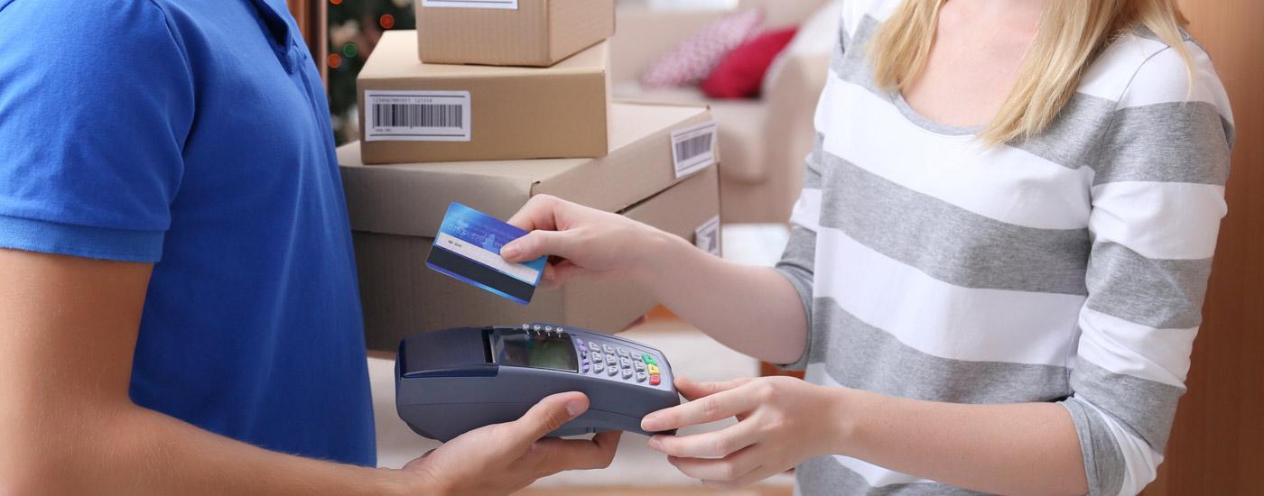 Czy udostępnienie płatności za pobraniem w e-sklepie zwiększa sprzedaż?