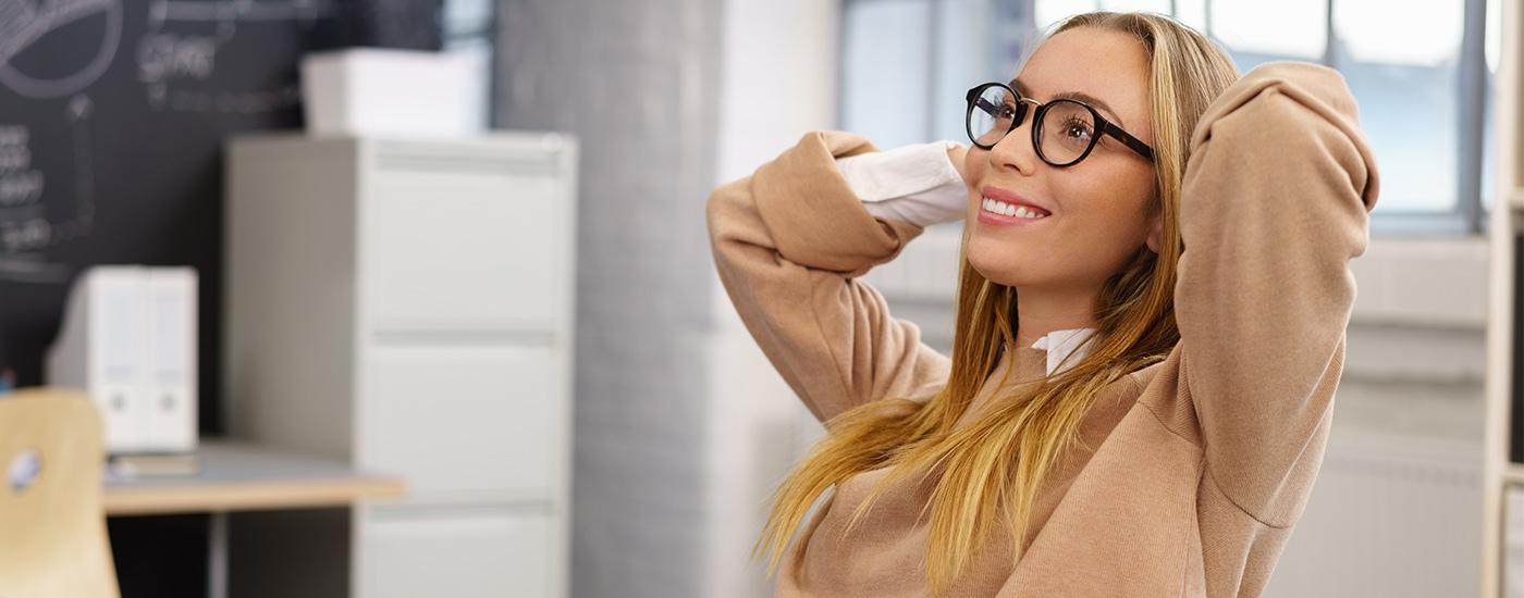 Czy warto pracować w e-logistyce?