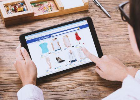 Jaką platformę sklepową wybrać? Porównanie: IAI-Shop.com vs. Magento vs. WooCommerce