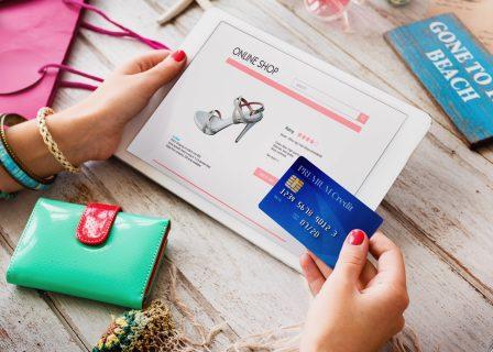 Jaką platformę sklepową wybrać? Porównanie: Shoper vs. Shoplo vs. PrestaShop