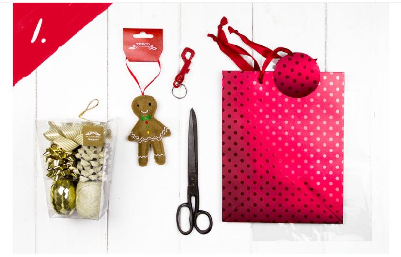 Jak wykorzystać tematykę świąteczną w komunikacji marketingowej?