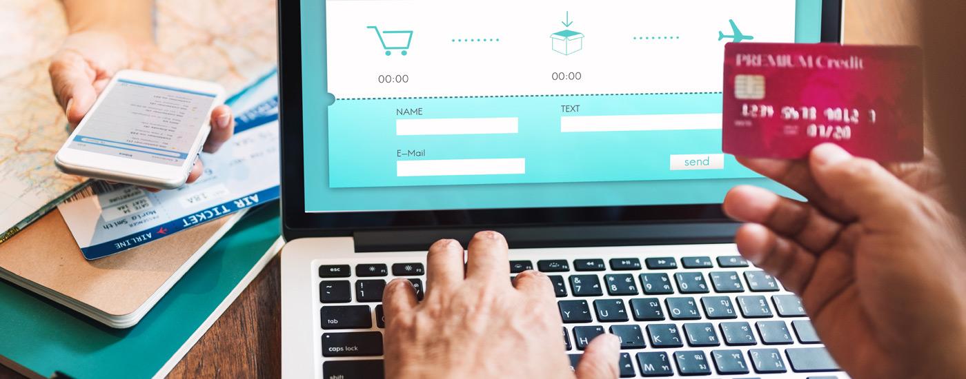 Praktyczny przewodnik po RODO dla właścicieli sklepów internetowych