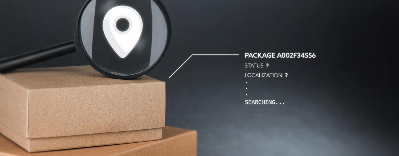 Dlaczego warto znać aktualny status paczki?