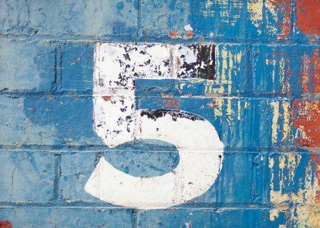 5 podstawowych elementów do uruchomienia przed rozpoczęciem sprzedaży w sklepie internetowym