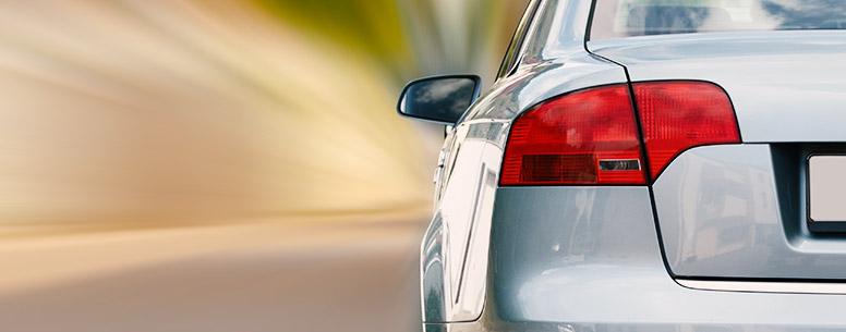 Części samochodowe - czy można wysyłać, czym i jak pakować?