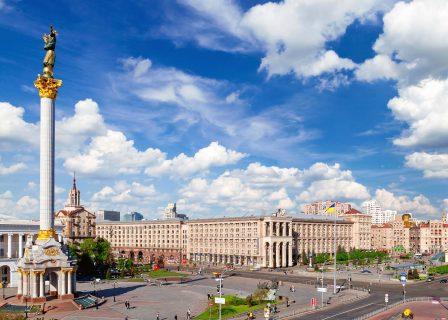 Jak wysłać paczkę na Ukrainę?