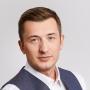 avatar for Piotr Szymczak