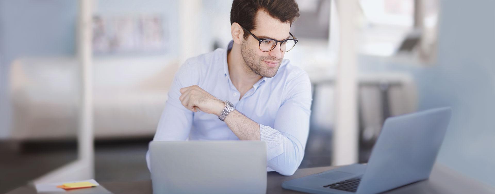 Prowadzisz własny biznes? Poznaj 5 sposobów na oszczędności w firmie