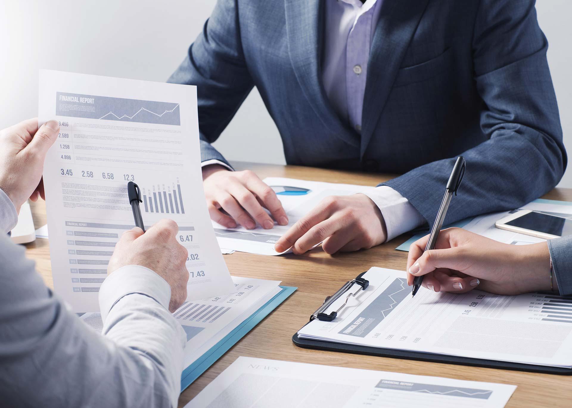Jesteś doradcą finansowym? Poznaj 3 sposoby na zwiększenie lojalności klienta
