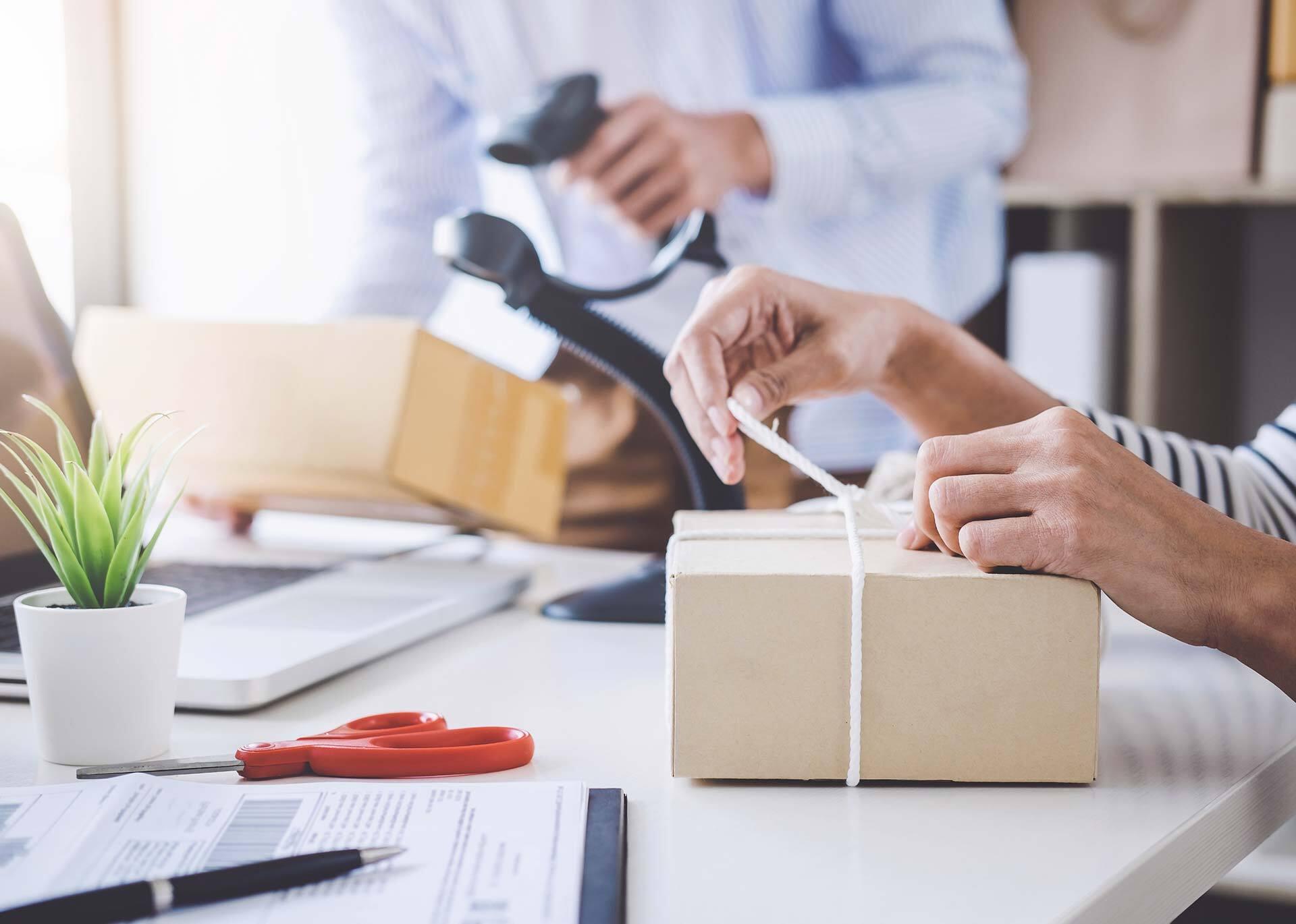 Jakie formy płatności powinien udostępniać sklep internetowy?
