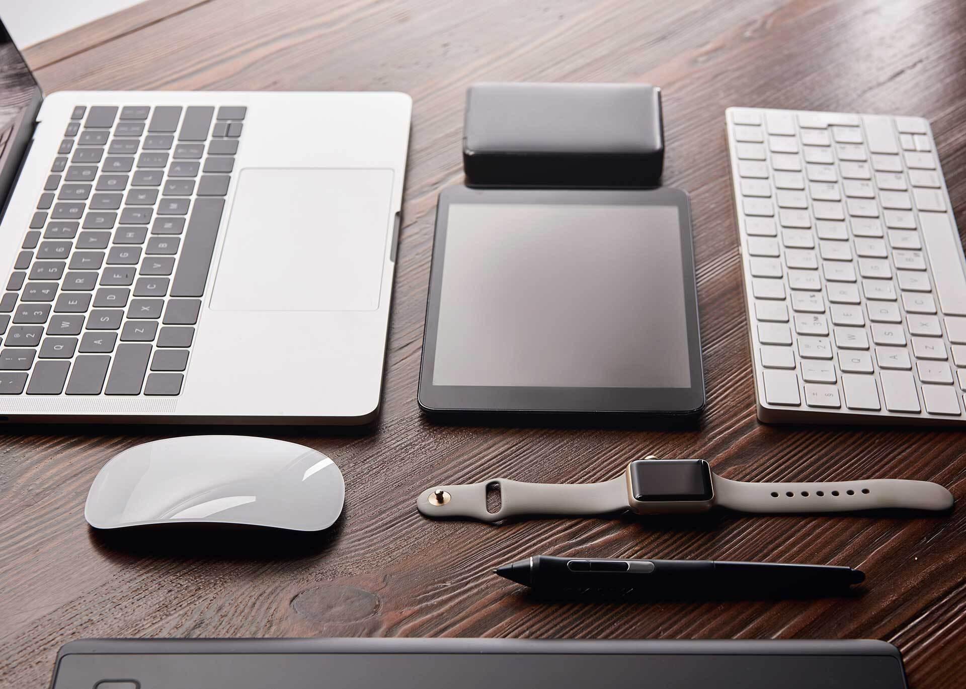 Jak skutecznie sprzedawać sprzęt elektroniczny w internecie?