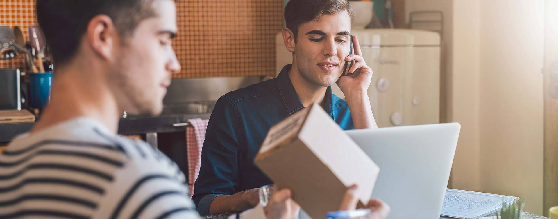 Wez Udzial W Bezplatnych Szkoleniach Online Bezplatne Szkolenia Online Dla Sprzedajacych Allegro