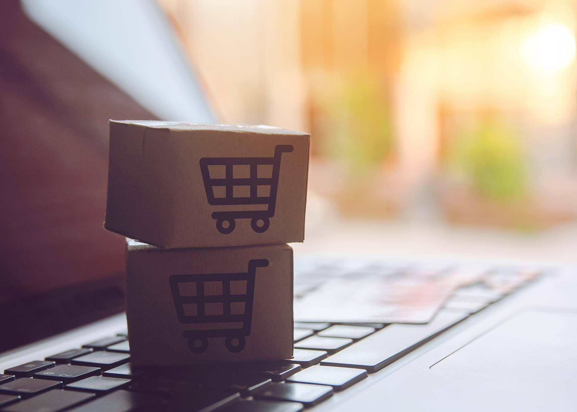 5 sposobów na odzyskanie porzuconych koszyków w sklepie internetowym