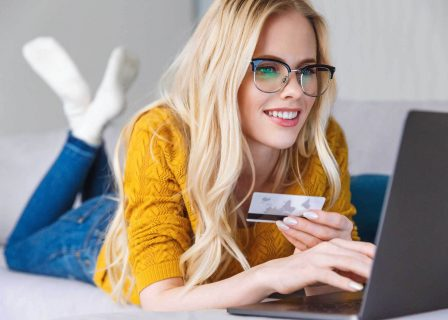 Jak mądrze i tanio kupować w sieci?