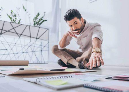 Jak rozwinąć biznes?