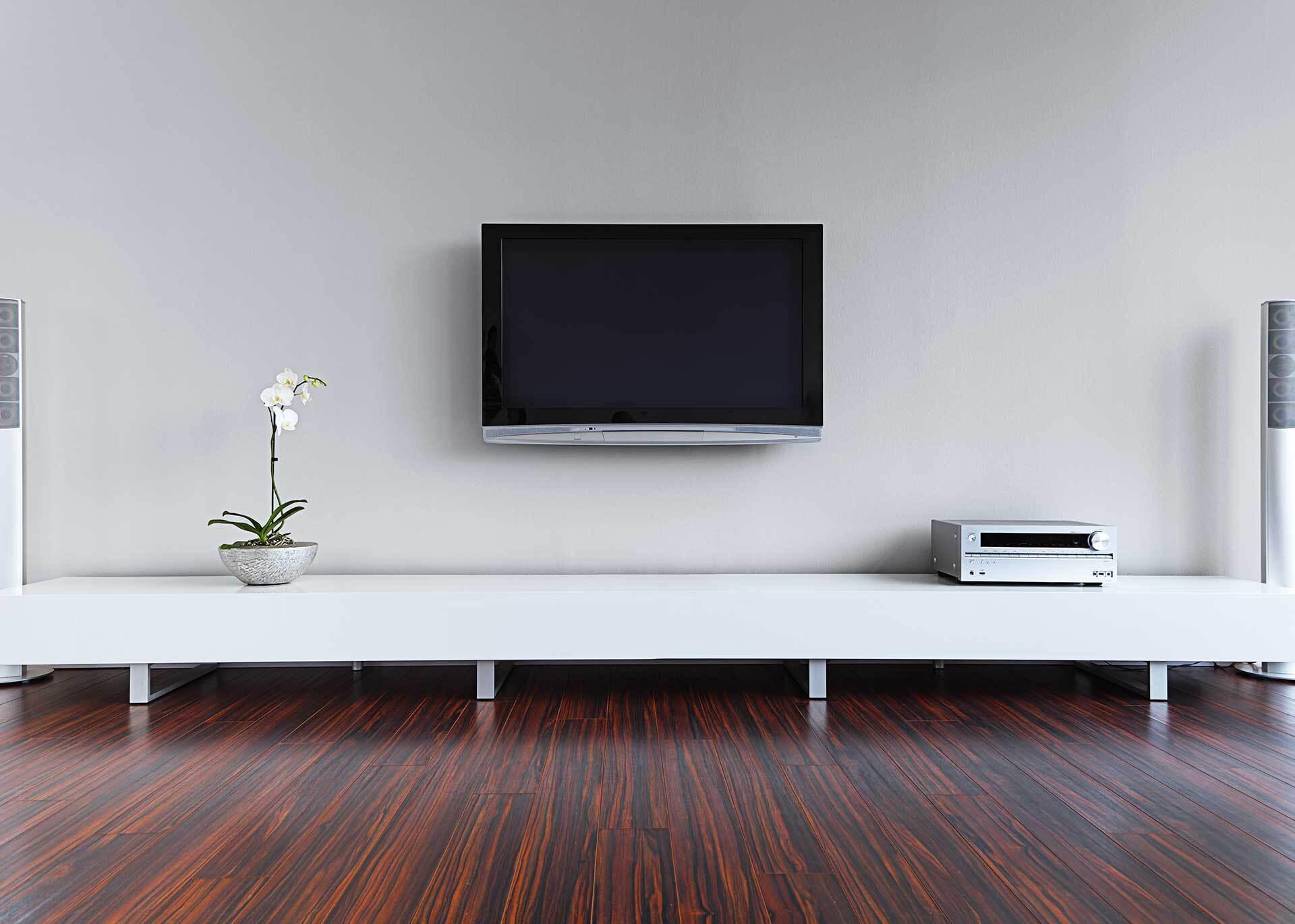 Jak wysłać telewizor kurierem?