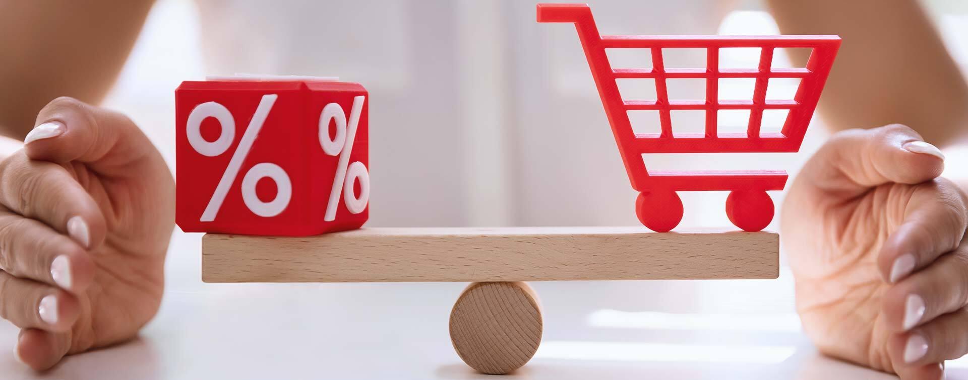 Jak działają porównywarki cenowe i dlaczego warto z nich korzystać?