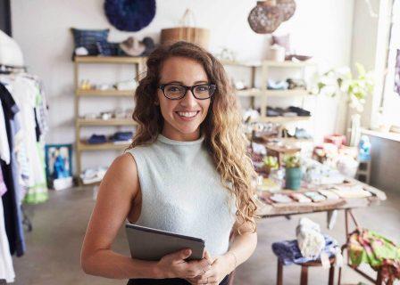 3 sposoby na dodatkowe zyski w biznesie