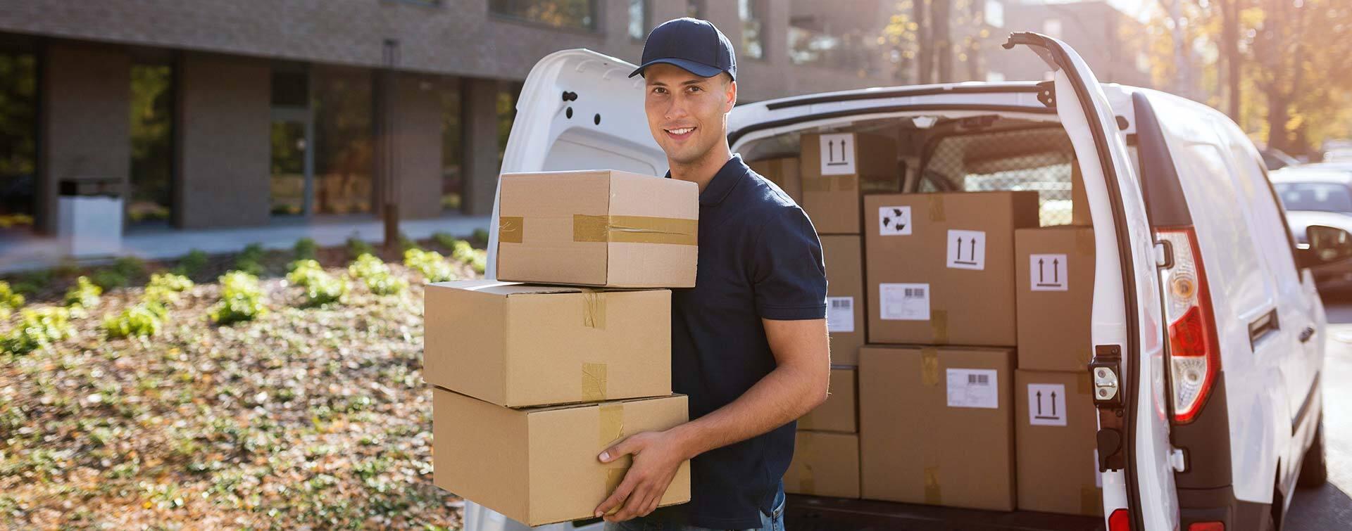 FedEx wprowadza ważne zmiany. Sprawdź szczegóły
