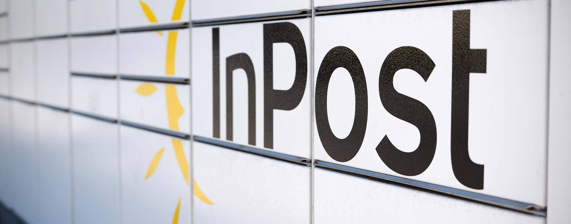 Opłaty za podjazd kuriera InPost – kiedy się pojawiają?
