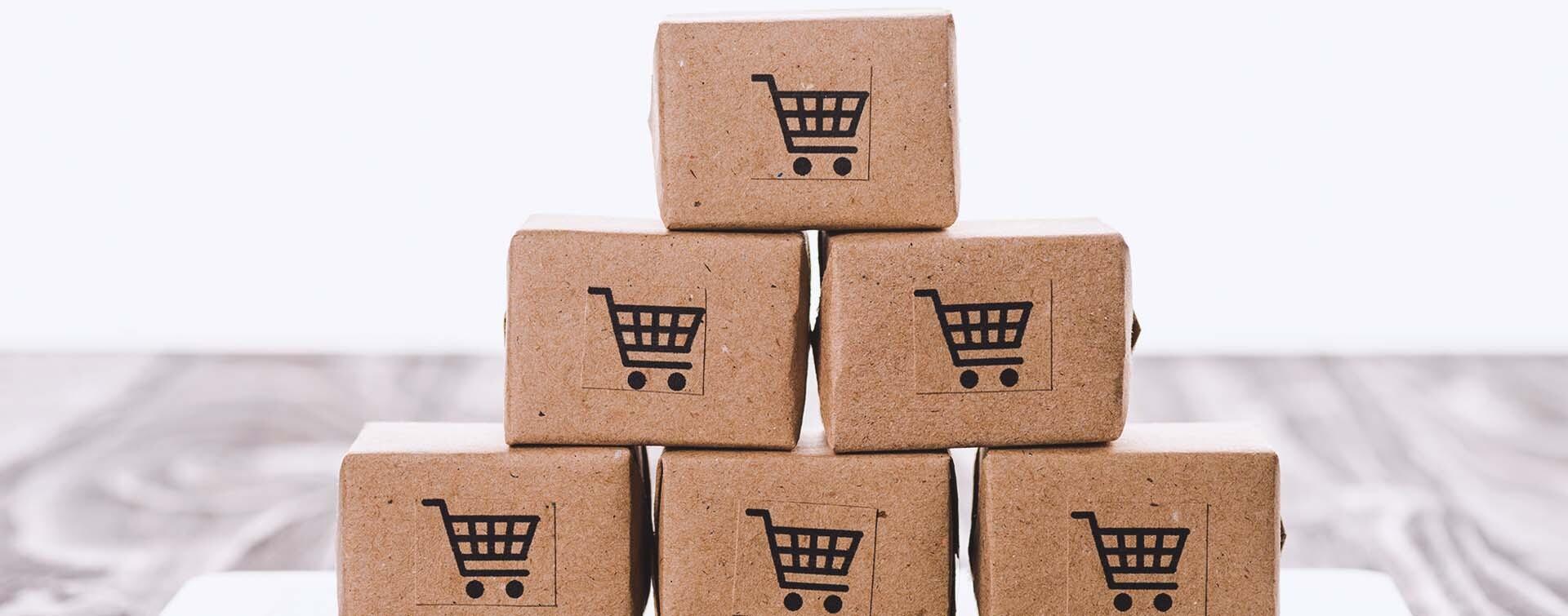 Jakie formy dostawy powinien udostępniać sklep internetowy?