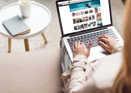 5 pomysłów na dochodowy sklep internetowy