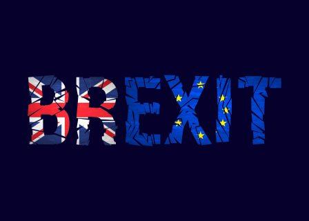 Brexit – informacje od firm kurierskich w sprawie przesyłek do Wielkiej Brytanii