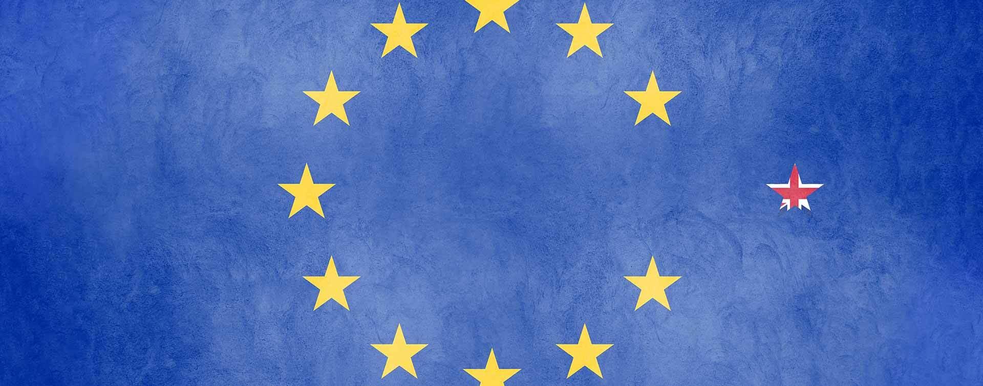 Jak wysyłać do UK po brexicie?