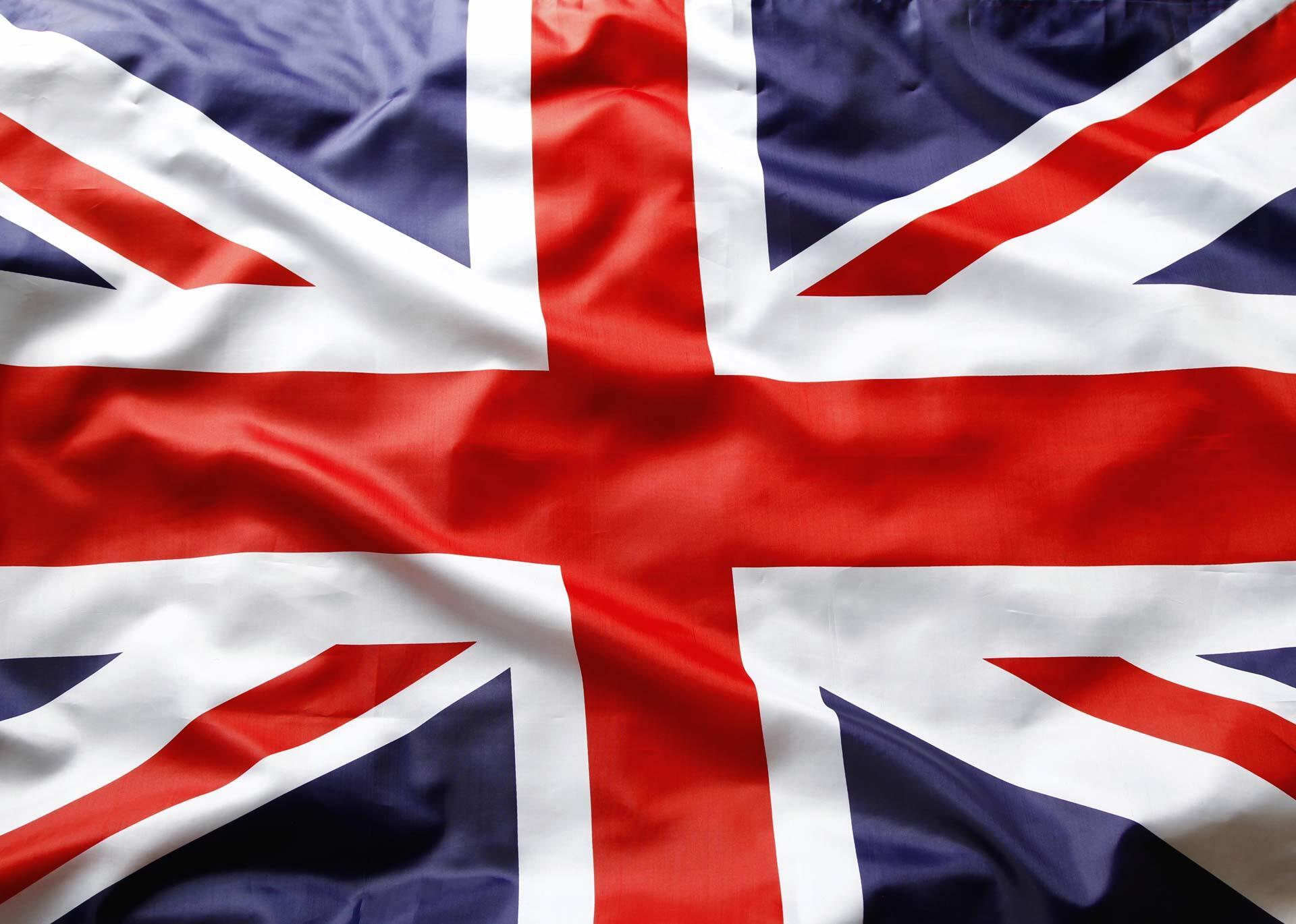 Jak wysłać paczkę do Wielkiej Brytanii - instrukcja