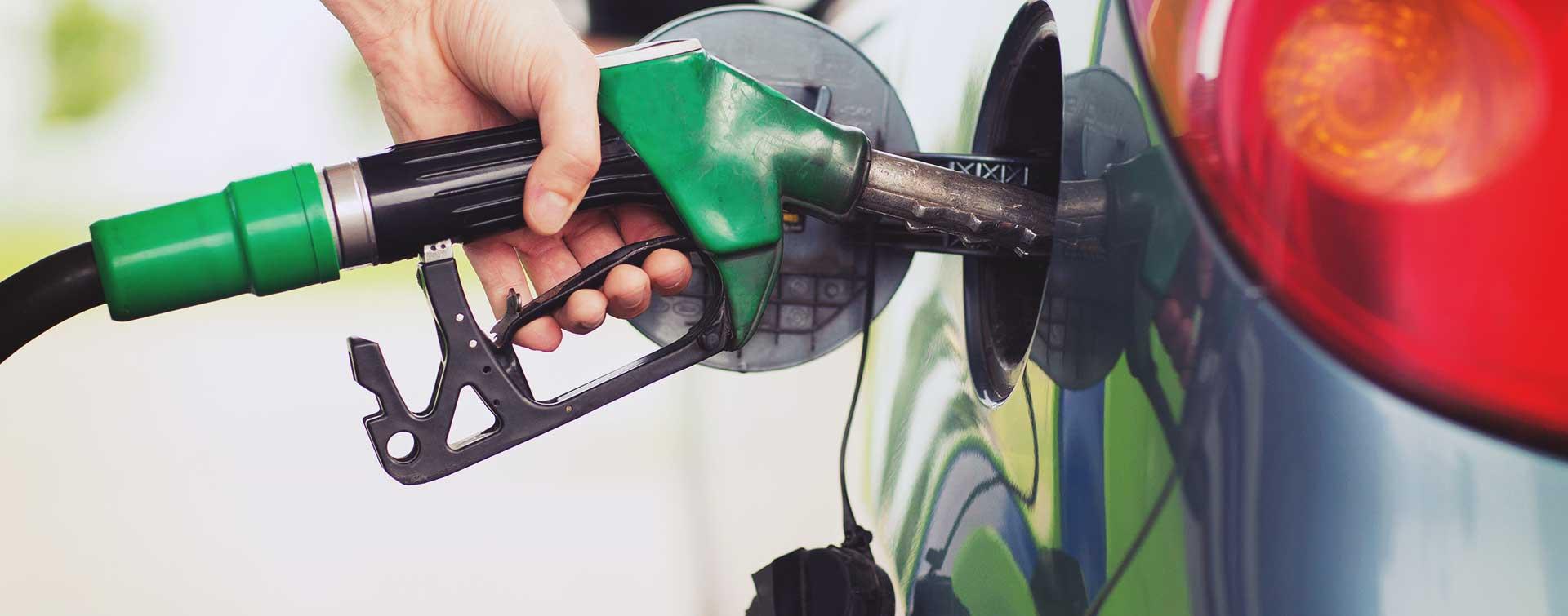 Jak otworzyć stację benzynową w modelu franczyzowym?